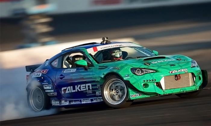 Gt86 Car Wallpaper Drift Racing Formula Drift Orlando Groupon