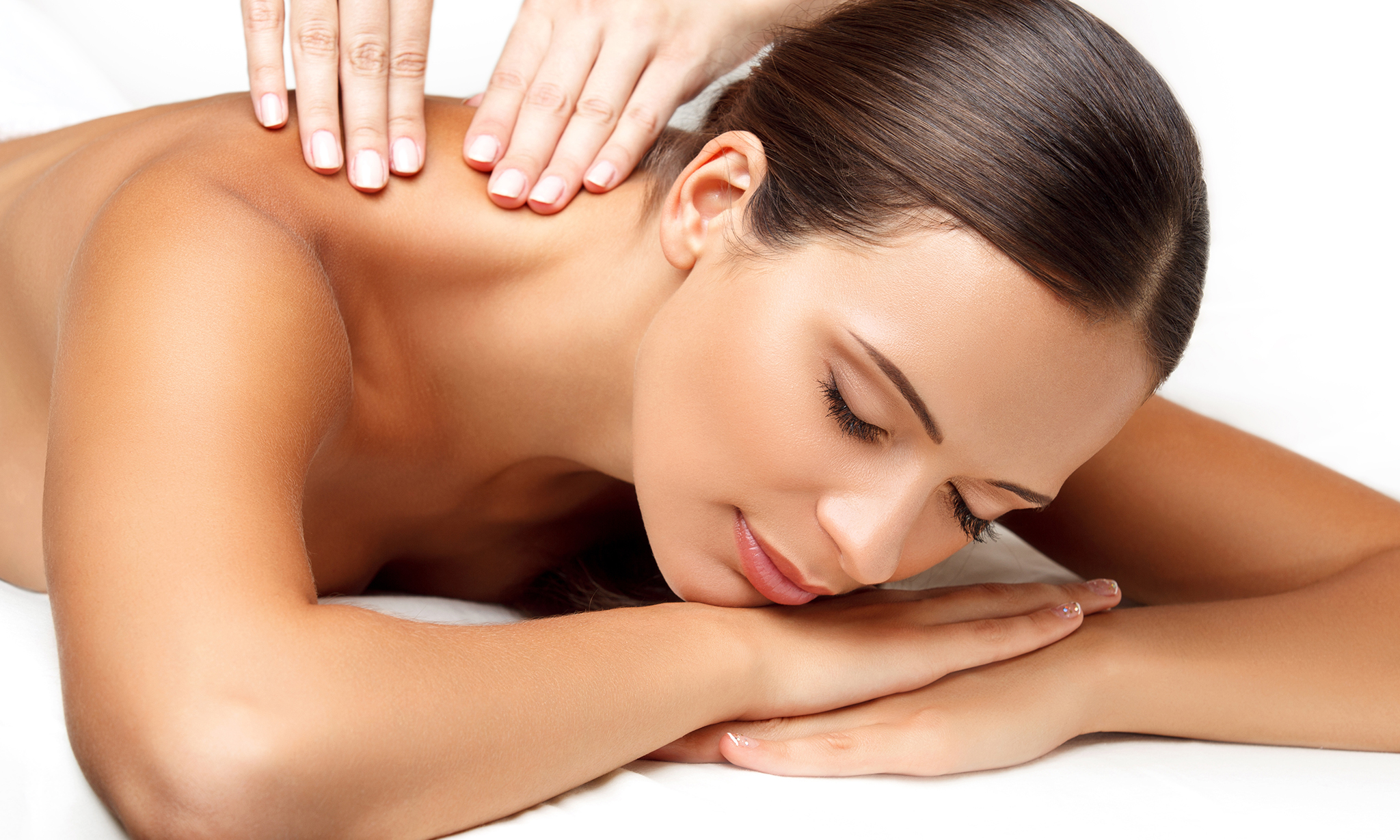 Where Can I Get Full Body Massage Full Body Massage Head Foot Massage With Shower At Arcadia Spa