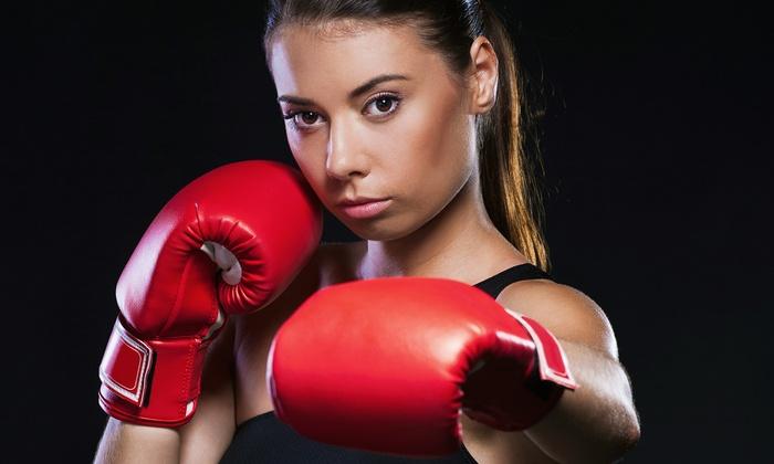 Girls Shoes Wallpaper Cardio Boxing Classes World Class Boxing Gym Groupon