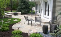 Patio Installation - Hardscape Contractors | Groupon