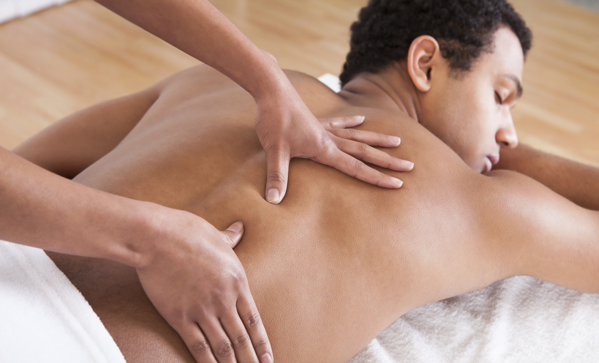 Where Can I Get Full Body Massage Choice Of Full Body Massage More At Health Concept Spa Adyar