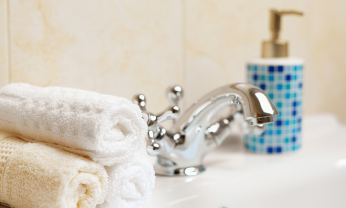 Bath Products and Furniture - Home Design Outlet Center Groupon - home design outlet