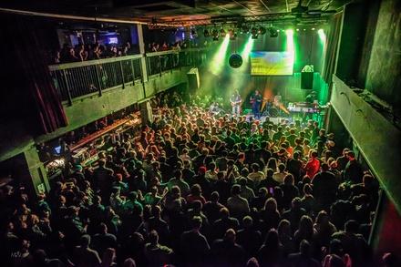 Philadelphia Concerts - Deals in Philadelphia, PA Groupon
