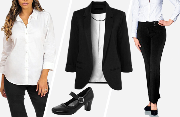 Business Casual Vs Smart Casual What39s The Difference