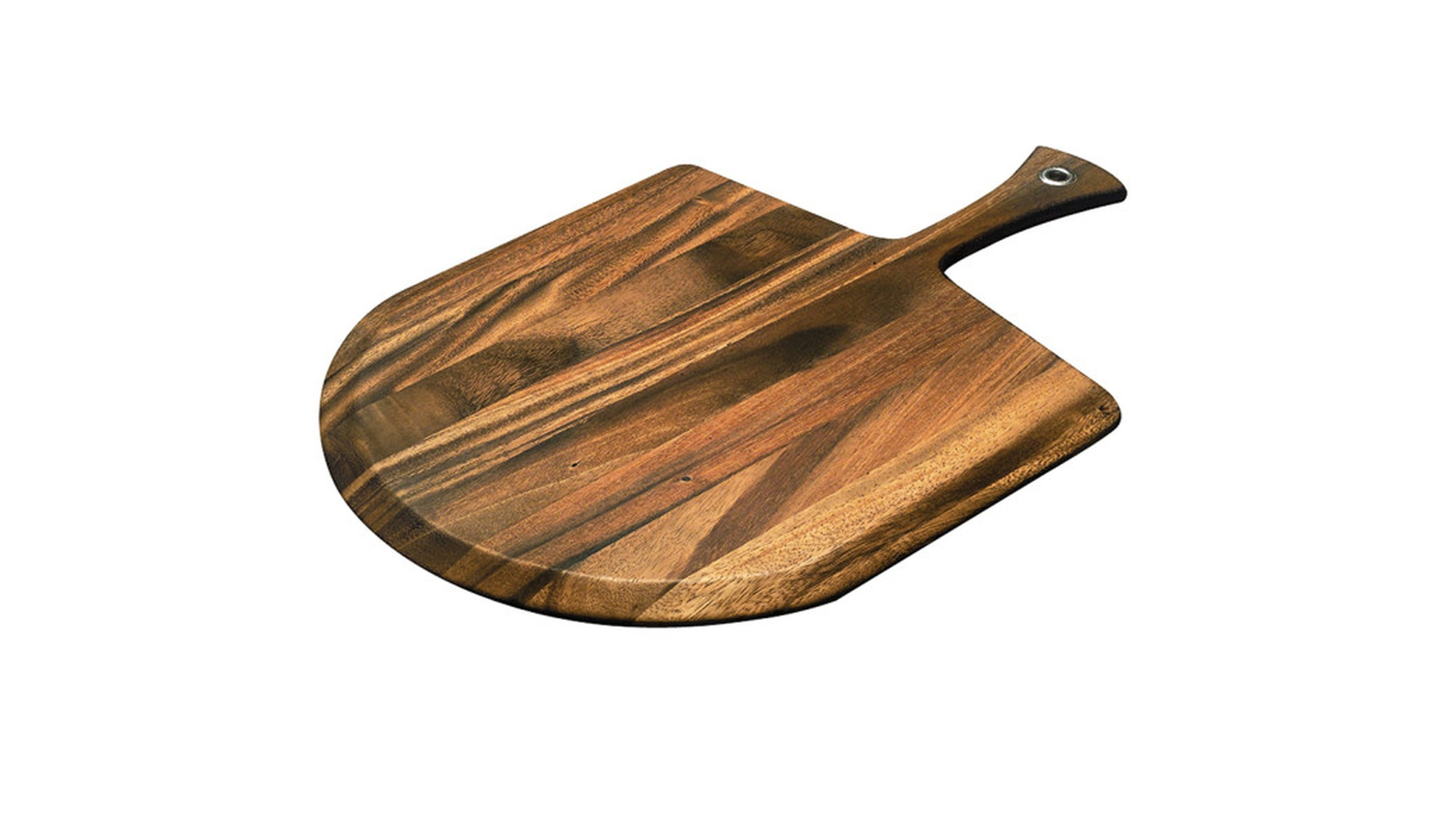 Cucina Pizza Groupon Ironwood Gourmet 28214 Napoli Pizza Peel Acacia Wood