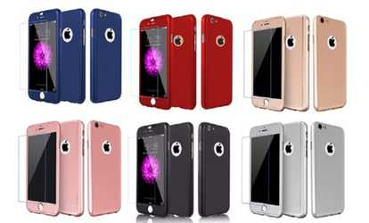 Cell Phone Cases Deals Coupons Groupon