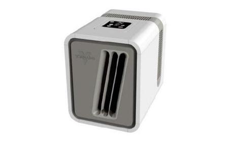 Vornado Heater Usa