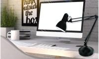 Tensor Architect Desk Lamp   Groupon