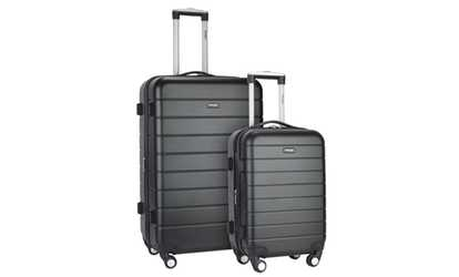Luggage Deals Discounts Groupon