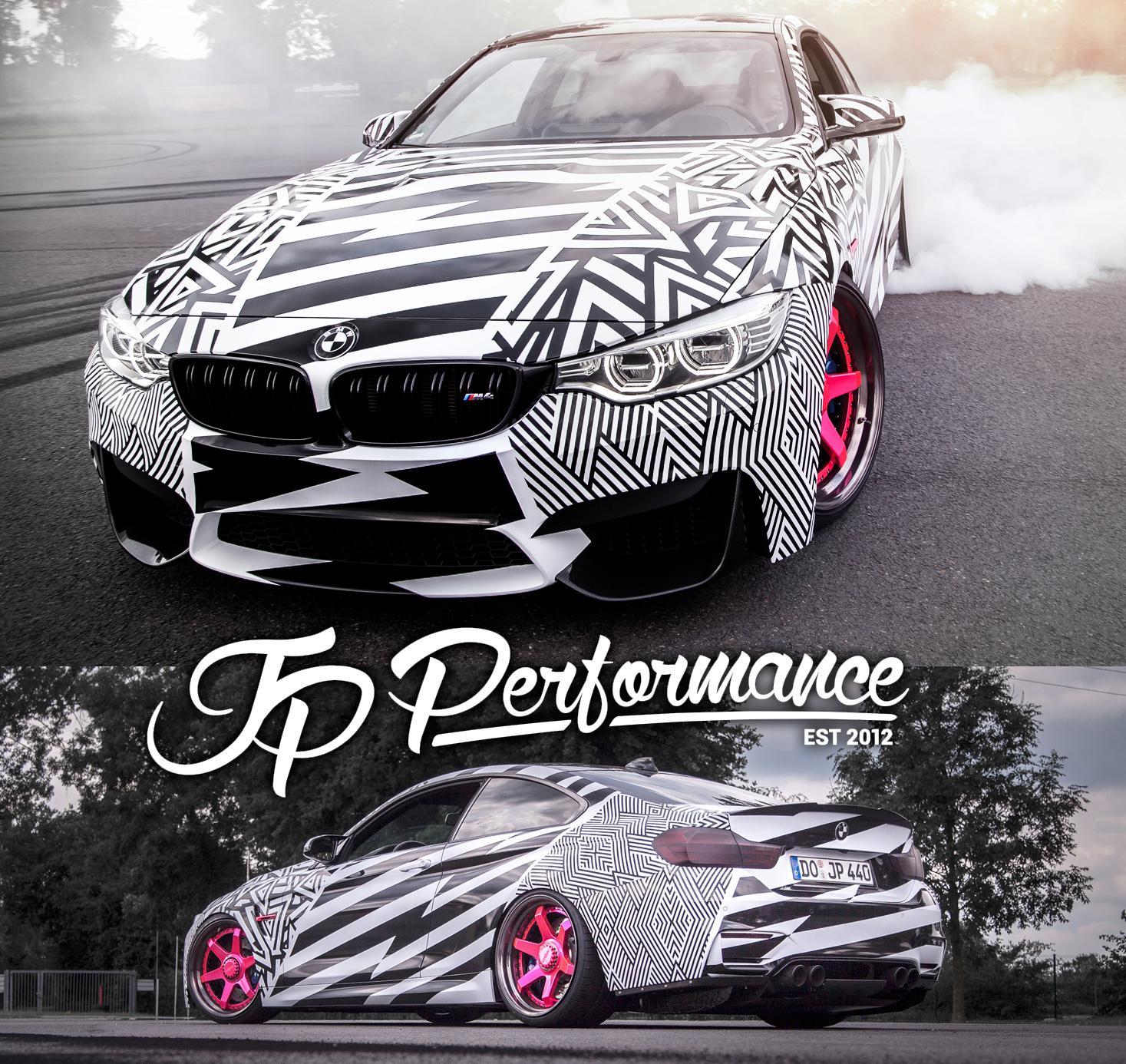 Drift Car Wallpaper Hd Jp Performance Bmw M4 Gta5 Mods Com