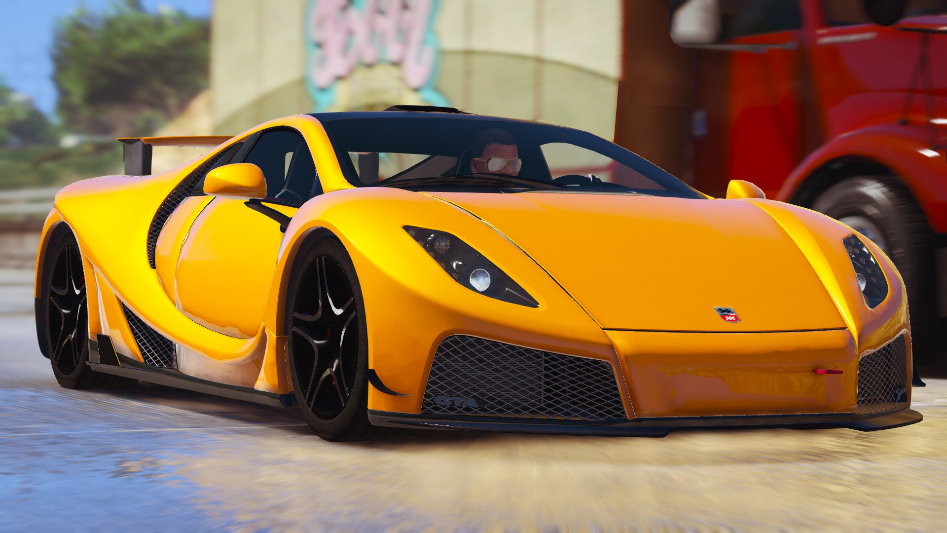 Hd Nfs Cars Wallpapers Gta Spano Add On Tuning Auto Spoiler Gta5 Mods Com