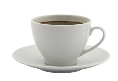 Hot Coffee - GTA5-Mods.com
