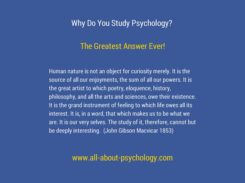 Motivating Quote Wallpaper 7 Quotes Psychology Students Will Love By David Webb