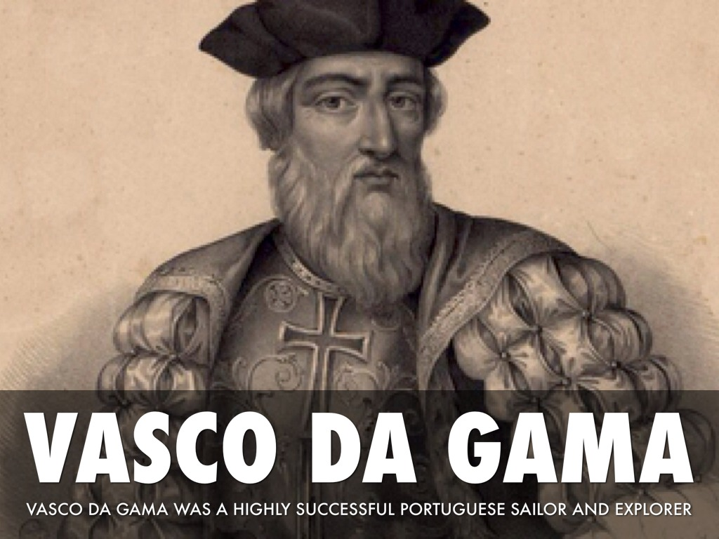 Vasco Date Vasco Da Gama Death Pictures To Pin On Pinterest Thepinsta