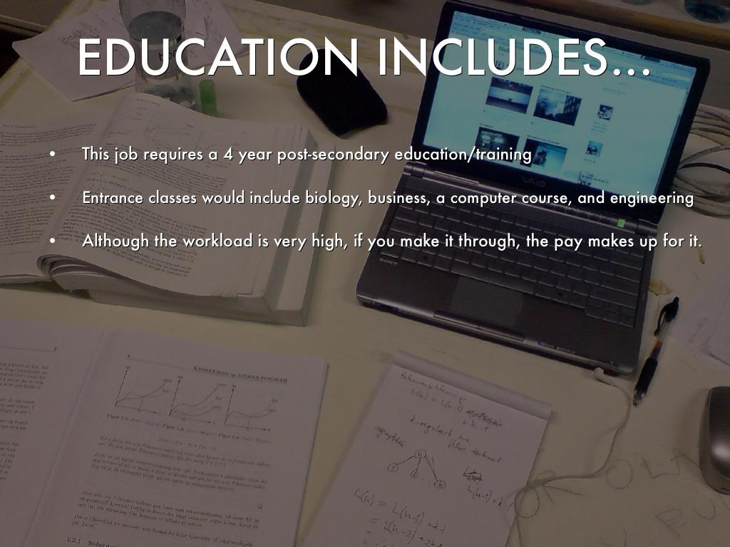enlish education