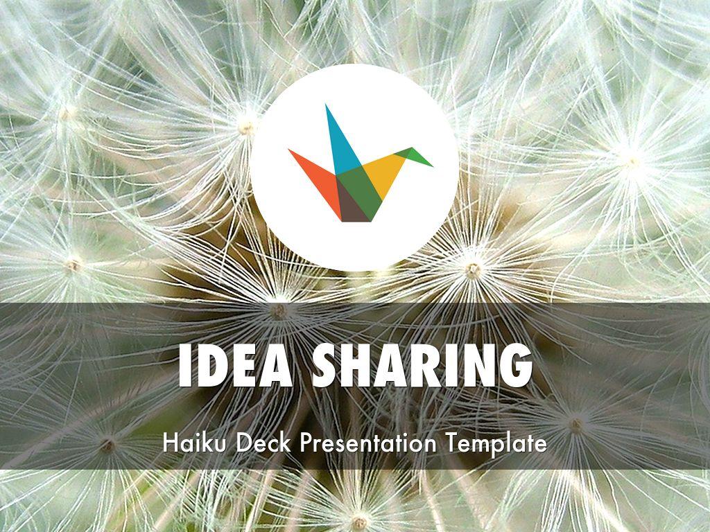 video sharing website template