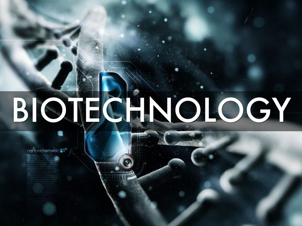 Dna 3d Wallpapers Biotechnology By Sarah Jones