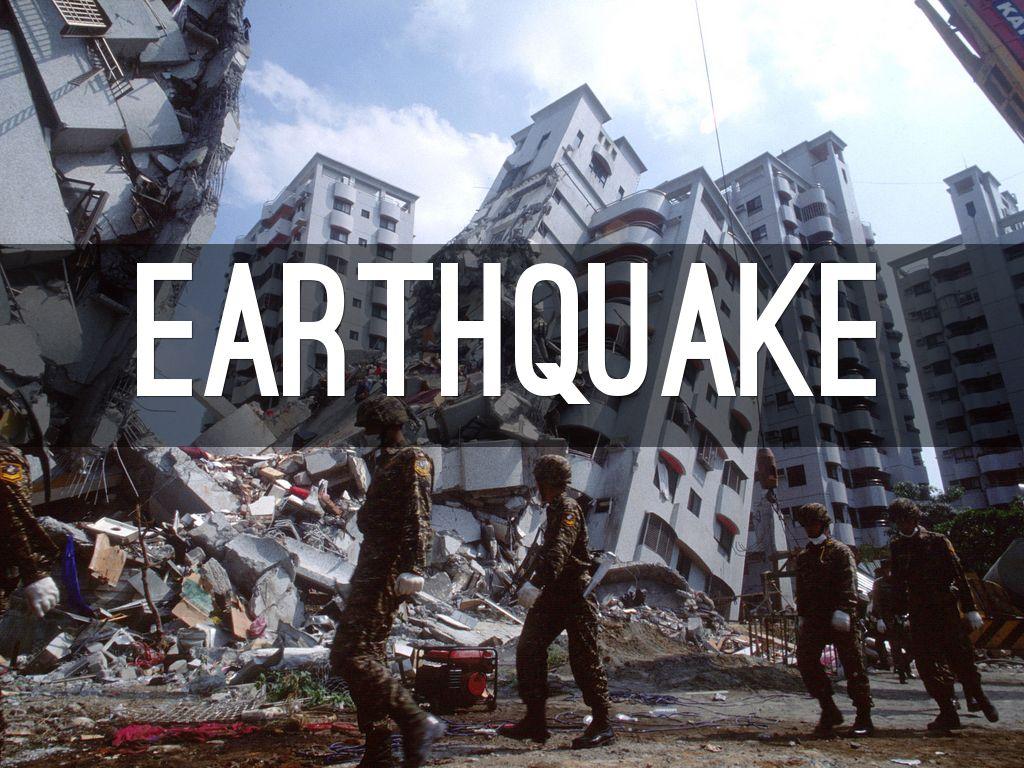 Queen Wallpaper Hd Earthquake By Ynah Carandang