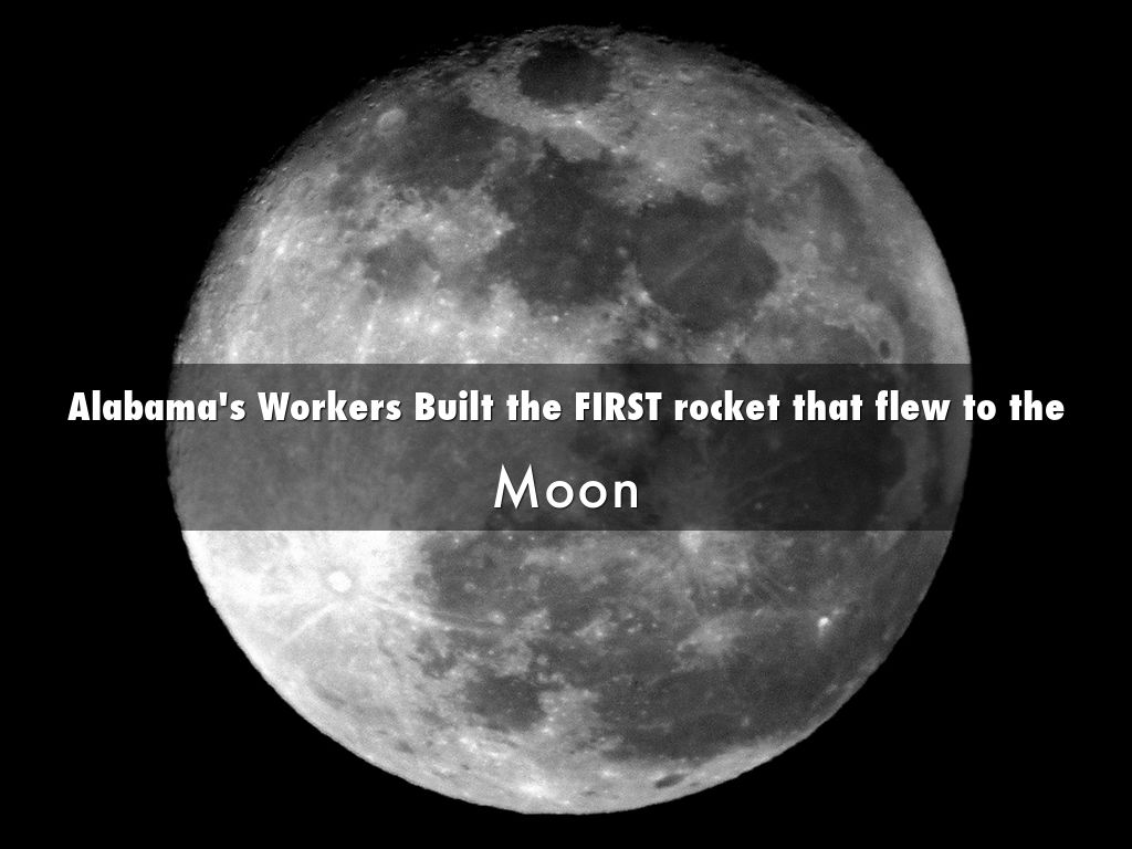 Mimas Moon Fun Facts Moon Fun Best Quotes Collection