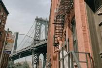 Mercci22 六月布魯克林的旅程 | 2019購物前的必讀須知