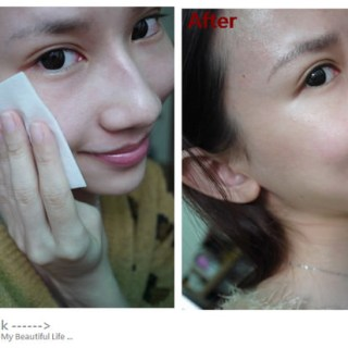 [美容]凱緹美顏創造飄眉+內眼線,我的小心機素顏!!