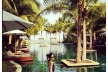 [旅遊]泰國華欣Rest Detail Hotel三天兩夜的放鬆度假行!!
