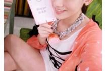 [穿搭]♥Grace gift x KAZANA 夏日Dinner聚會