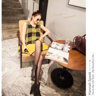 [穿搭]NINI SHOP限時連線,12/08~12/13在C25度咖啡館優雅的享受美食!!
