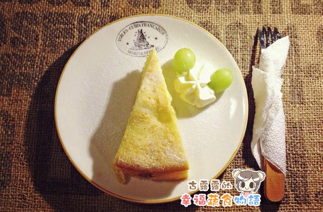 【台北】Wash & coffee 洗衣咖啡館〔穿越九千公里交給你〕2015/7補照