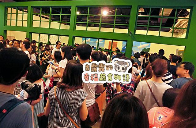 150907櫻桃小丸子學園祭25週年特展023