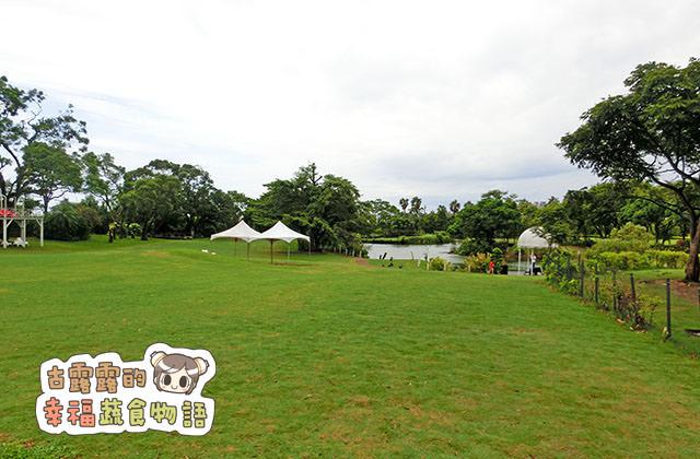 20151020綠風草原008