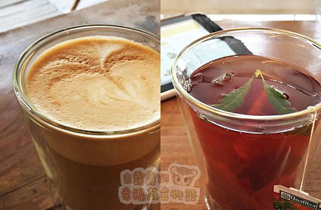 20151028哈湯咖啡008