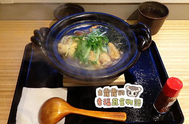 20151105台北井町006