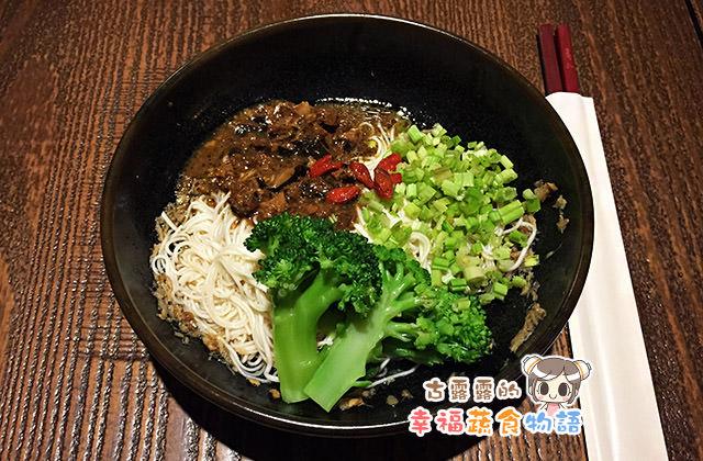 [桃園] 春水堂人文茶館|新光三越站前店 (葷素
