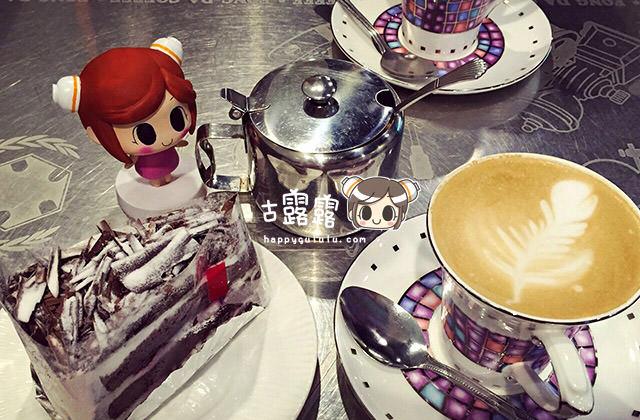 20151214蜂大咖啡002
