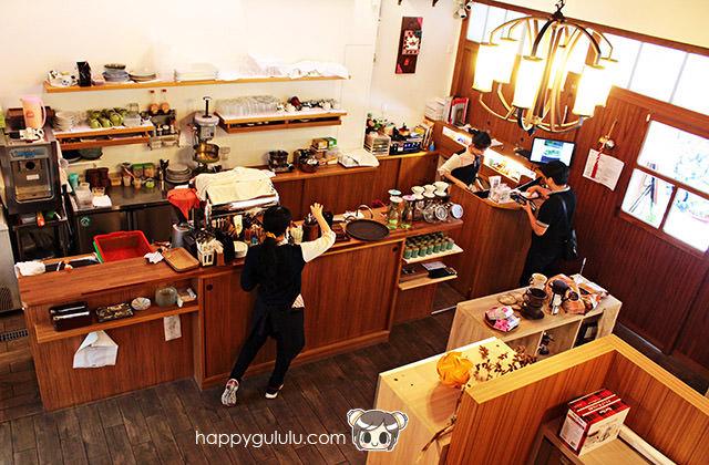 20160103京咖啡008