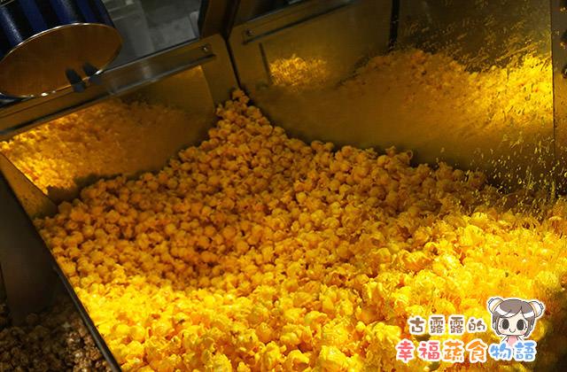 20160122Garrett Popcorn Shops009