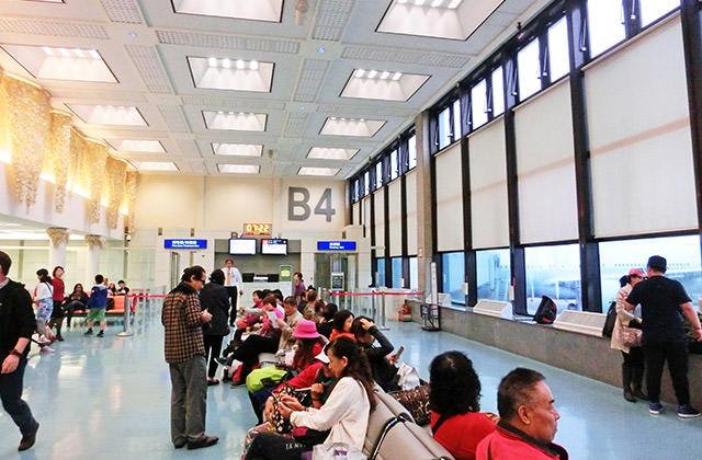 【香港】gogo香港蔬食二日遊!赤柱、尖沙咀、香港迪士尼樂園 萬聖節