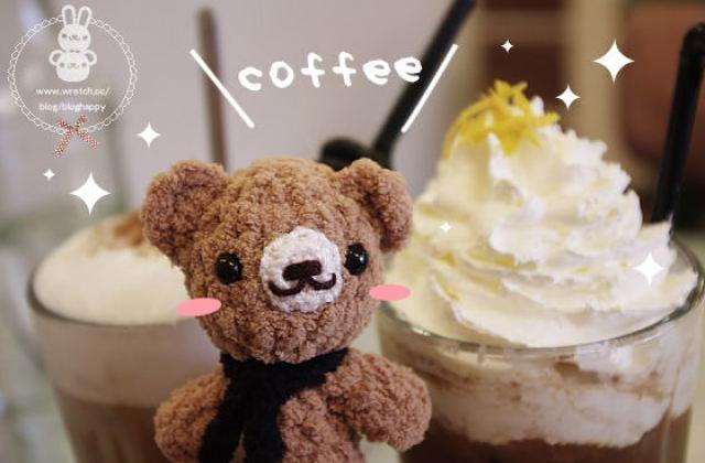 【新北】八里〔花神咖啡〕浪漫觀海中式料理+西點(葷素