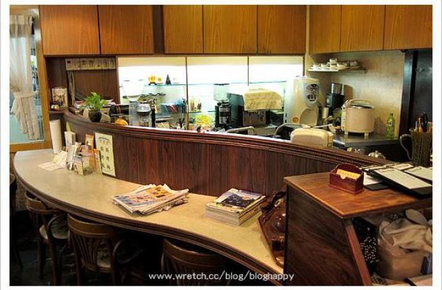 【台北】天籟之音小館.嚐嚐泰式素料理的魅力