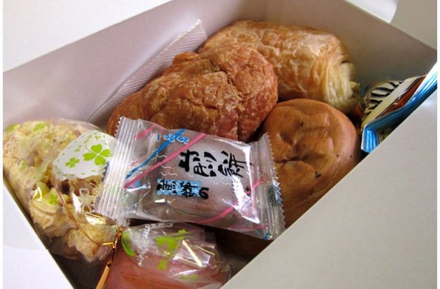 【陽明山奧萬大/台北】楓葉紅囉~賞楓吃美食 (下-夜晚)