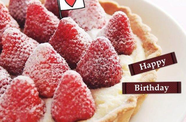 【料理大變身】華麗甜點初挑戰!綿密的奶油霜內餡~草莓派