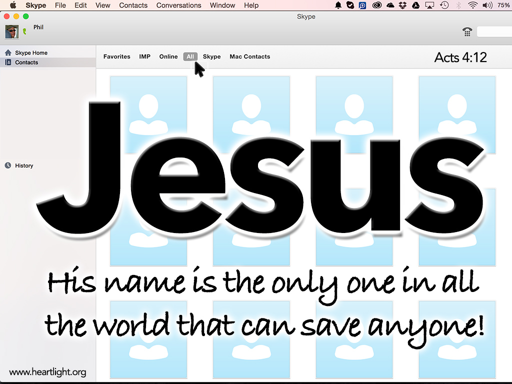 Cushty Acts Acts On No Or Name Salvation Bible Verses Salvation Bible Verses Luke Scripture Illustration inspiration Salvation Bible Verses