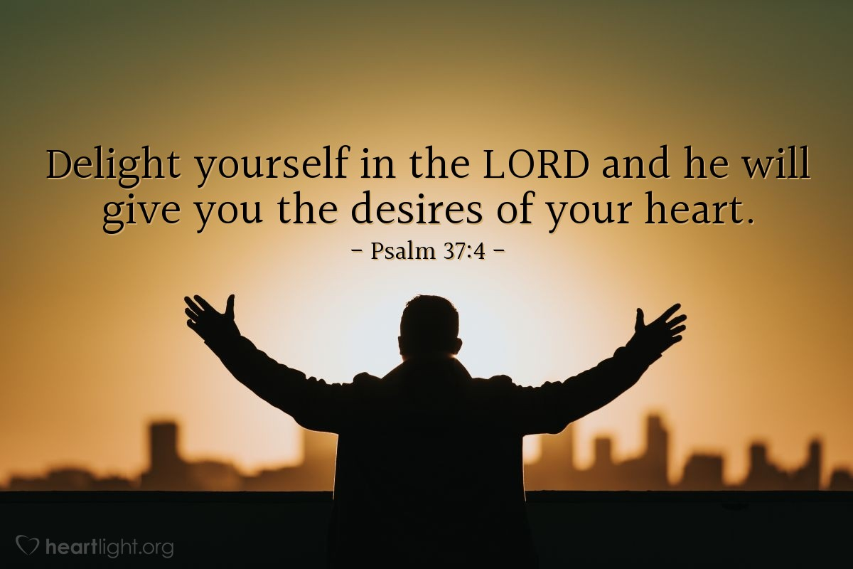Psalm 374 Verse Of The Day For 03 11 2017