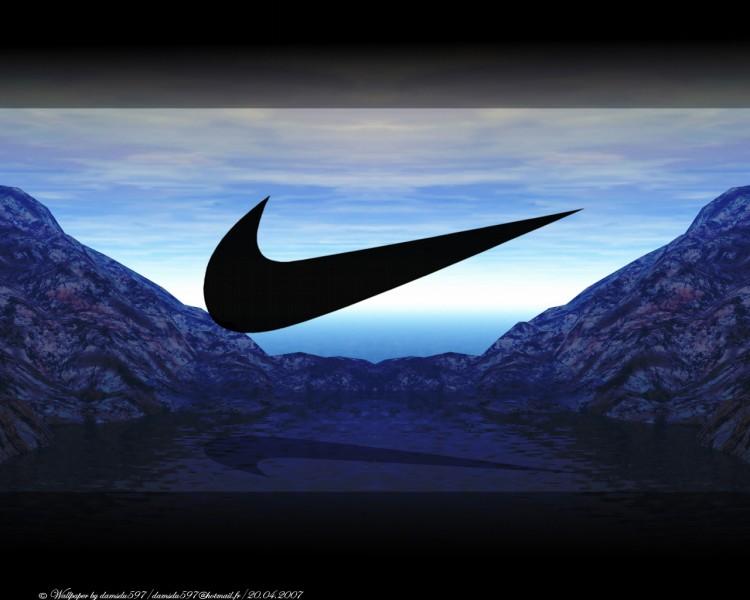 Air Jordan Wallpaper Iphone 4 Fond D 233 Cran Nike Prix Des Timberland
