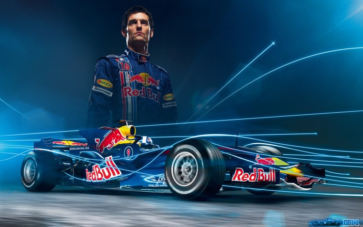 Red Bull Wallpaper Hd Iphone Fonds D 233 Cran Sports Loisirs Gt Fonds D 233 Cran Formule 1