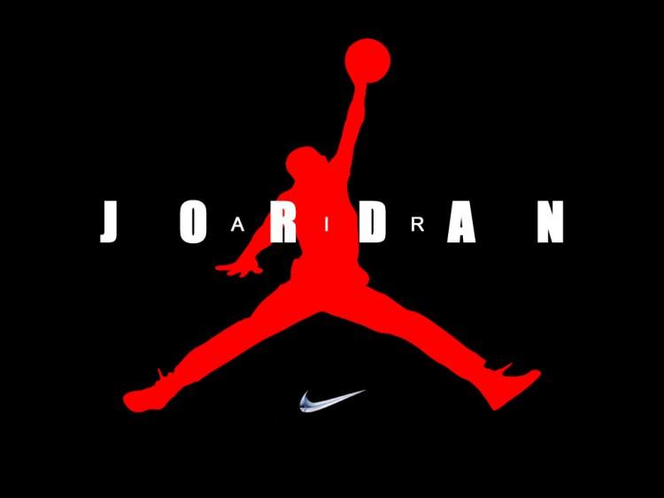 Iphone 6 Wallpaper Size Wallpapers Brands Advertising Gt Wallpapers Nike Jumpman