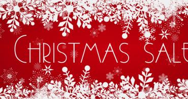 [購物] THG聖誕節折扣好物及折扣碼分享(含美妝保養聖誕折扣碼)