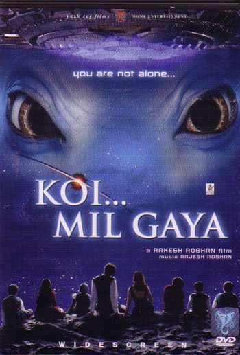 Him Iphone Wallpaper Koi Mil Gaya 2003 Full Movie Watch Online Free