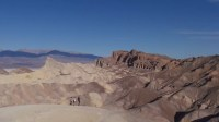 Best Camping in and Near Death Valley National Park